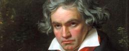 Beethoven 9